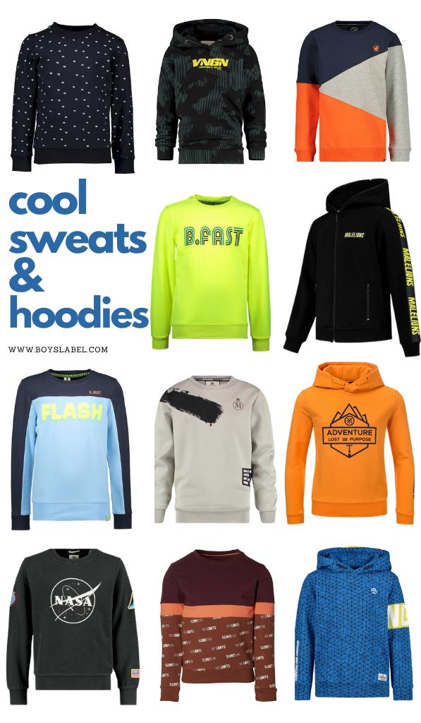jongenstrui, sweaters voor jongens, sweater met jungle print, jongens sweater,  hoodie jongen, coole trui jongen, stoere sweater jongen