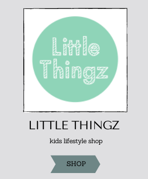 Lifestyle voor jongens, little things, lifestyle webshop