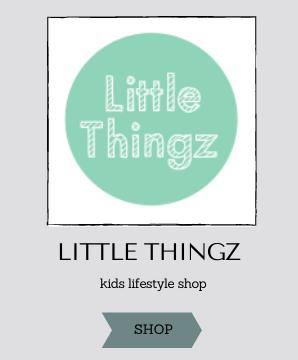 Lifestyle voor jongens, little things, lifestyle webshop