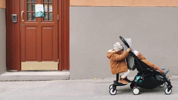 babyzen, babyzen yoyo, kinderwagens, lichte kinderwagen, buggy, babyblog
