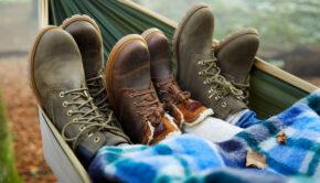 kinderschoenentrends, schoen