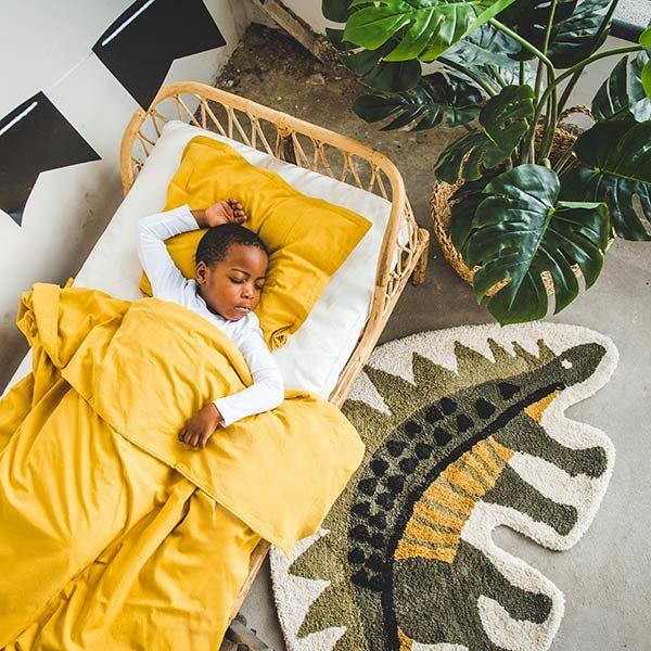 peuter slaapkamer, dinokamer, peuterkamer jongen. slaapkamer kind, peuter, kinderkamer geel, kinderkamer dino, kinderkamer dieren, dierenkamer