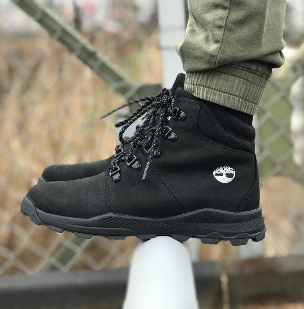 timberland kinderschoenen, duurzame kinderschoenen, wandelschoenen voor kinderen, jongensschoenen, stoere jongensschoenen, hoge jongensschoenen, zwarte schoenen jongen