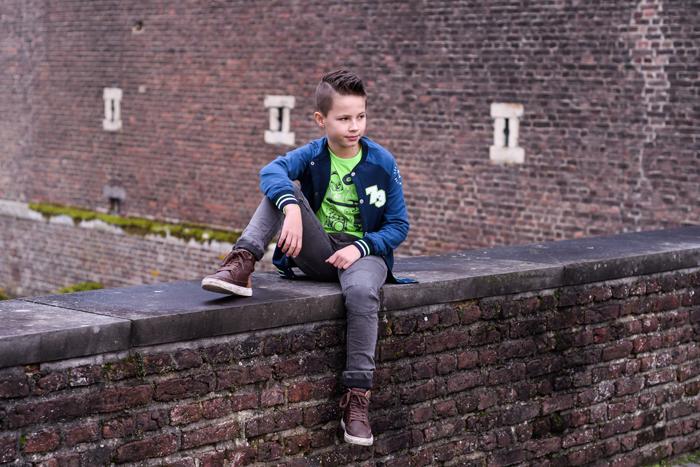 jongenskleding, jongensmodeblog, boyslabel, jongenskledingmerk, jongenskleding, jongenskleding online kopen, jongenskleding maat 146/152