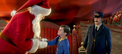 kerst, kerstfilms, kerstfilm kind, leuke kerstfilms kinderen