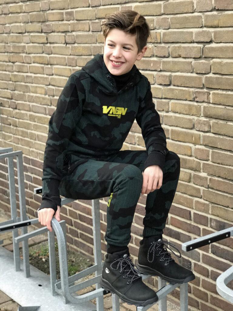 vingino 2021, boyswear, jongens outfit, boyslabel, boyswear, boys outfit, jongens outfit, jongens outfit voorbeeld, stoere jongenskleding, get the look jongens kleding, shop the look