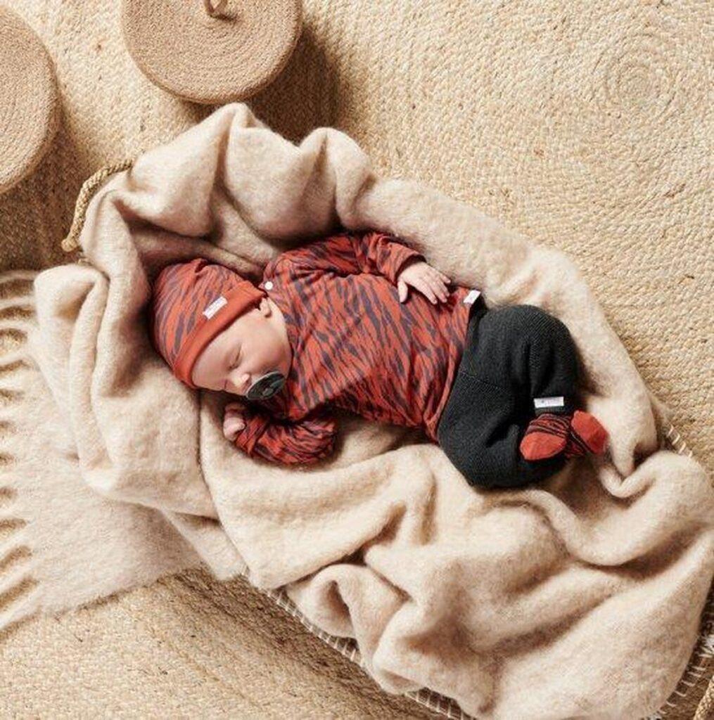 baby kledingmerken voor jongens, babykleding voor jongens, kinderkleding baby, newborn