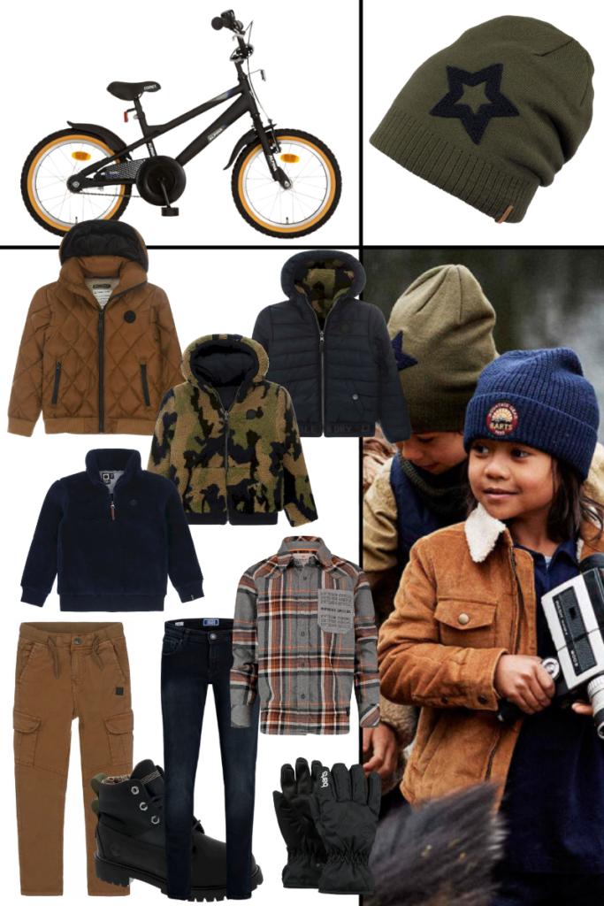 jongenskleding winter, winterkleding jongen, kinderkleding winter, winter 2021, wintertime, alpina komeet, boyslabel, jongensmode , jongensmodeblog, online jongenskleding inspiratie, bokslook, boysstyle, jongenskleding styling
