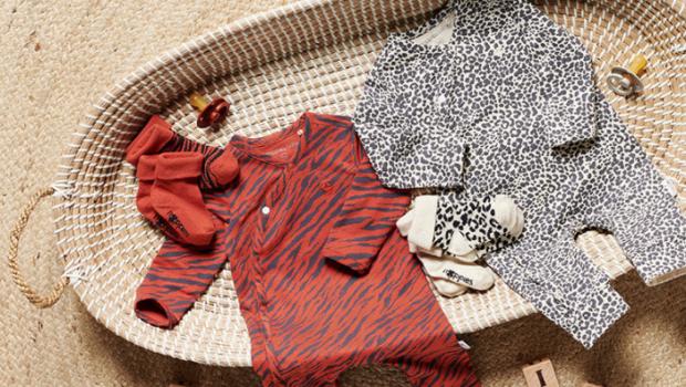 babykleding voor jongens, baby kledingmerken voor jongens, babykleding, babyjongen