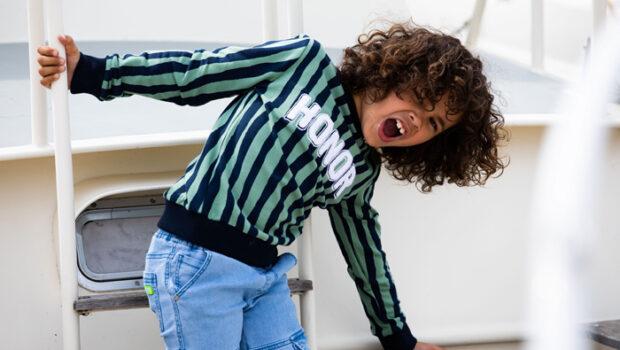 jongenskleding maat 116, kleding jongen maat 116, kinderkleding jongen maat 116, kleding jongen 6 jaar, kledingmaat kind 6 jaar