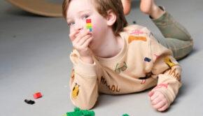 lego bouwwedstrijd
