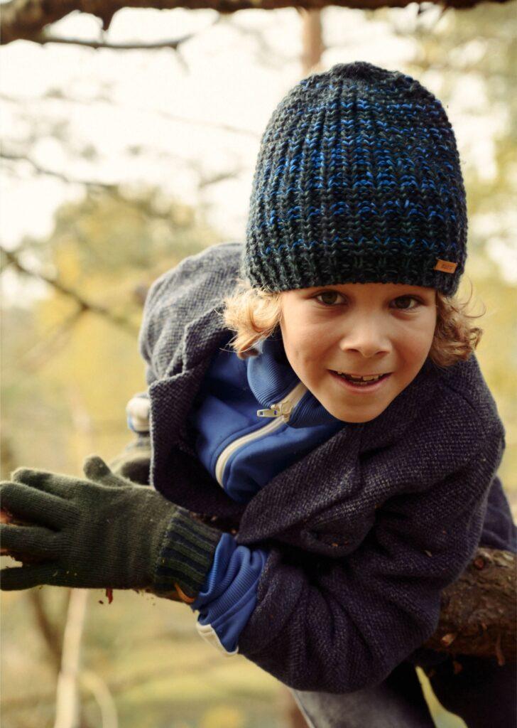 kindermuts, kindermutsen, Barts kindermutsen, winteraccessoires, winter, muts