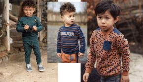 peuterkleding, peuterkleding jongens, kleuterkleding jongen, maat 98, kinderkleding maat 92, kokonoko, beebielove