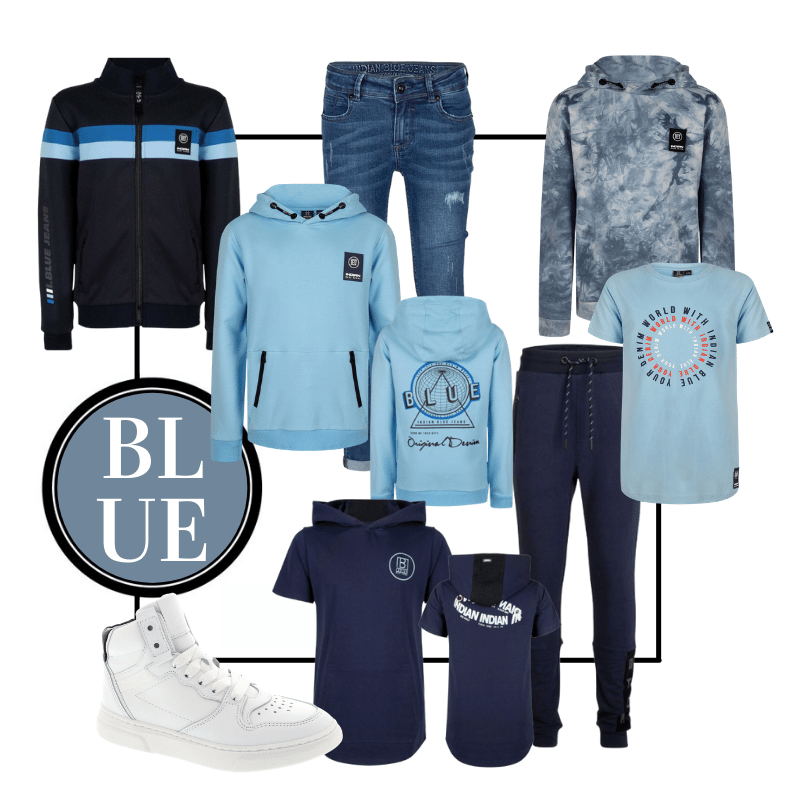 Get the look jongens kleding, outfit of the day boys, jongenskleding , kleding voor jongen, kleding jongen, jongenskleding maat 140, jongenskleding maat 134, jongenskleding maat 146, jongenskleding maat 152, jongenskleding maat 128