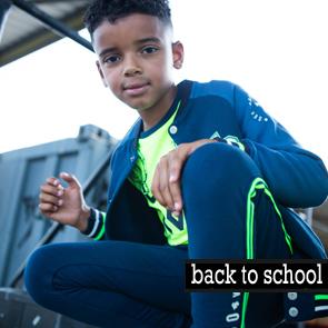 back to school, kinderkleding school, basisschool kinderen, doelgroep ouders met kinderen in basisschool leeftijd, schoolkleding jongen