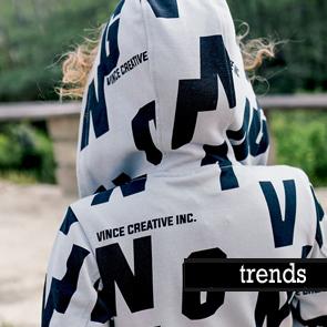 kidsfashion trends, kindermode trends, kinderkleding trends, jongensmode trends, jongenskleding trends