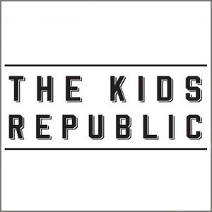 online kinderwinkel, webshop kinderkleding, stoere jongenskleding, jongenskleding webshop