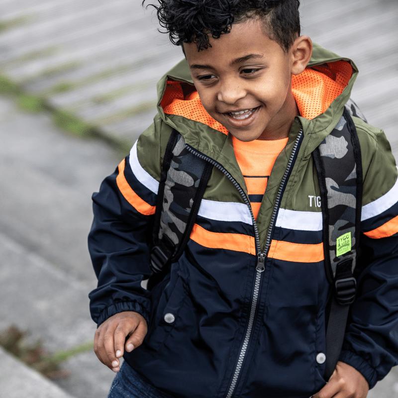 tygo vito zomerjas, betaalbare jongenskleding, tygo & vito, nieuwe collectie, jongensjas, jongenskleding, kleding voor jongens, tygo vito 2021