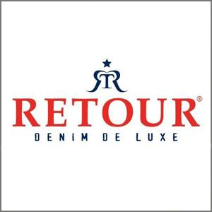 retour jeans, retour jeans kleding, online kinderkledingwinkel, stoere jongenskleding, jongenskleding, kleding voor jongens