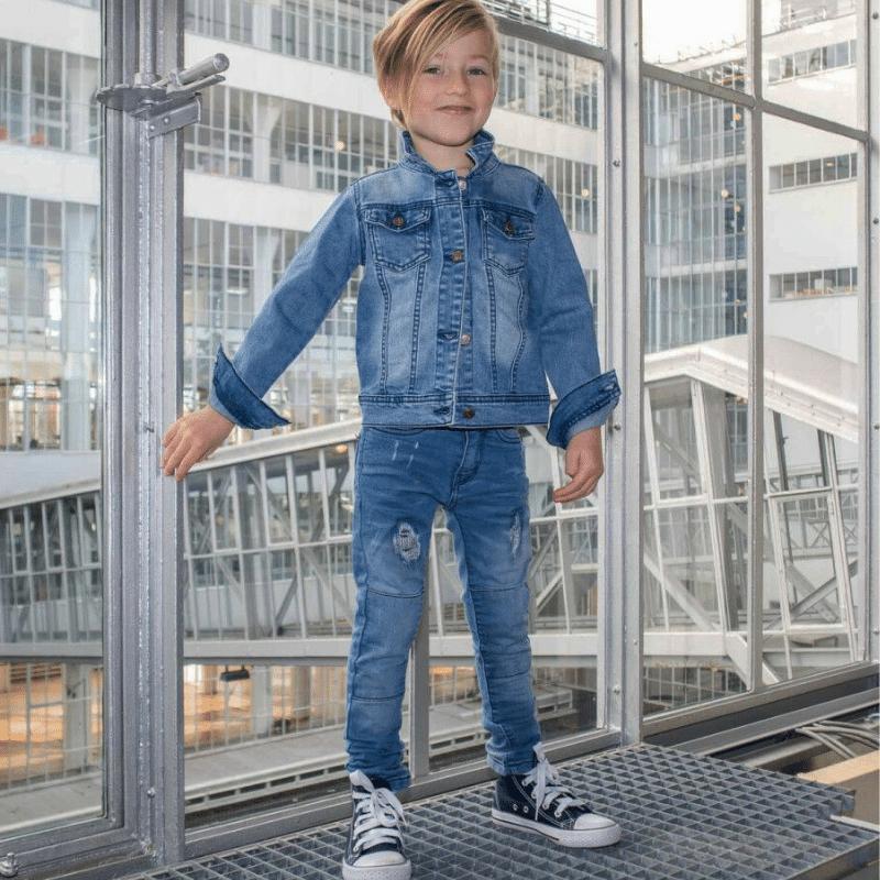 stoere spijkerbroeken voor jongens, spijkerbroeken voor jongens, boys jeans, dutch dream denim, broeken voor jongens, jongens broeken,  denim boy