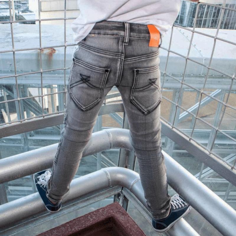stoere spijkerbroeken voor jongens, spijkerbroeken voor jongens, boys jeans, dutch dream denim, broeken voor jongens, jongens broeken