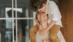 vermaken in coronatijd, kinderen vermaken in coronatijd, je zoon vermaken in coronatijd