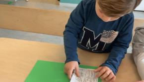 Hoe kies je de beste basisschool voor je kind