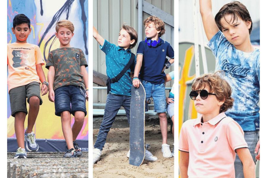 Indian Blue Jeans, favoriete jongensmerken, jongenskledingmerk, jongensmerk, boyslabel, jongens kledingmerk, favoriete jongens kledingmerk, IBJ, tienerkleding