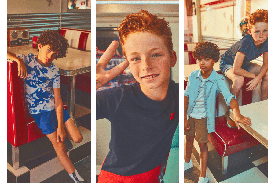 retour jeans,  favoriete jongensmerken, jongenskledingmerk, jongensmerk, boyslabel, jongens kledingmerk
