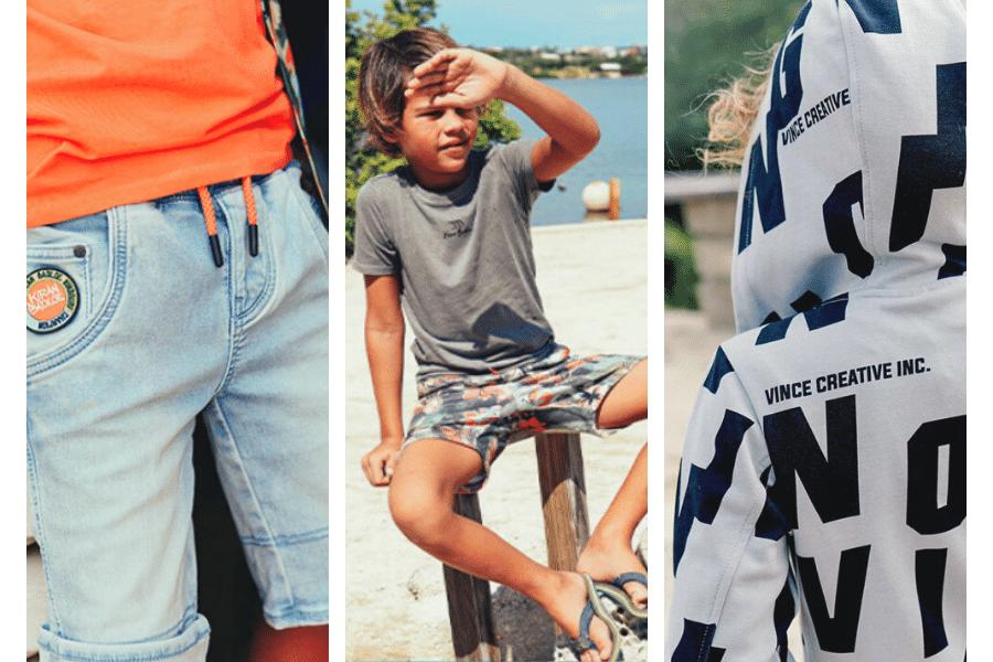Vingino,  favoriete jongensmerken, jongenskledingmerk, jongensmerk, boyslabel, jongens kledingmerk