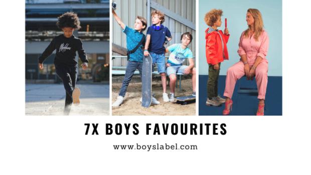 boys favourites, boys favorites, boysclothing, boyswear, favoriete jongensmerken, jongenskledingmerk, jongensmerk, boyslabel, jongens kledingmerk, malions kids, vingino, indian blue jeans, tygo vito, seven one seven, skurk