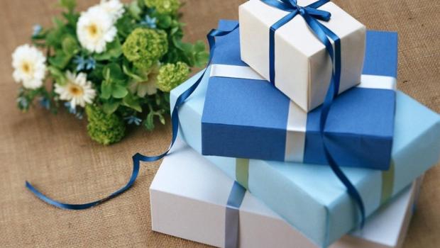 cadeau tienerzoon