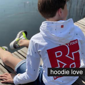 boyslabel, boyslabel shop, jongens hoodies,