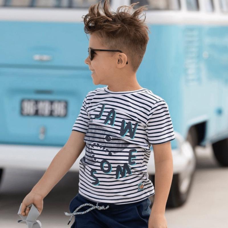 jongenskleding sets voor de zomer, zomerlooks voor jongens, sturdy boys, zomerkleding, zomermode jongens 2021, leuke zomerkleding voor jongens