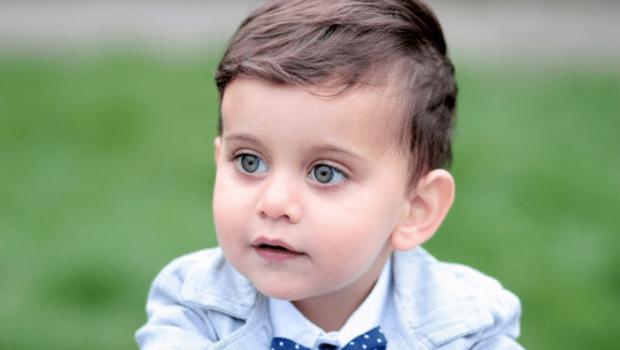 Merkkleding voor jongens, Merkkleding, kleding kopen, kleding kopen voor baby en kind