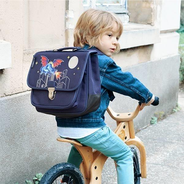 schooltas, dino tas, schooltassen, school musthaves, school, lagere school, nodig voor school, schoolspullen