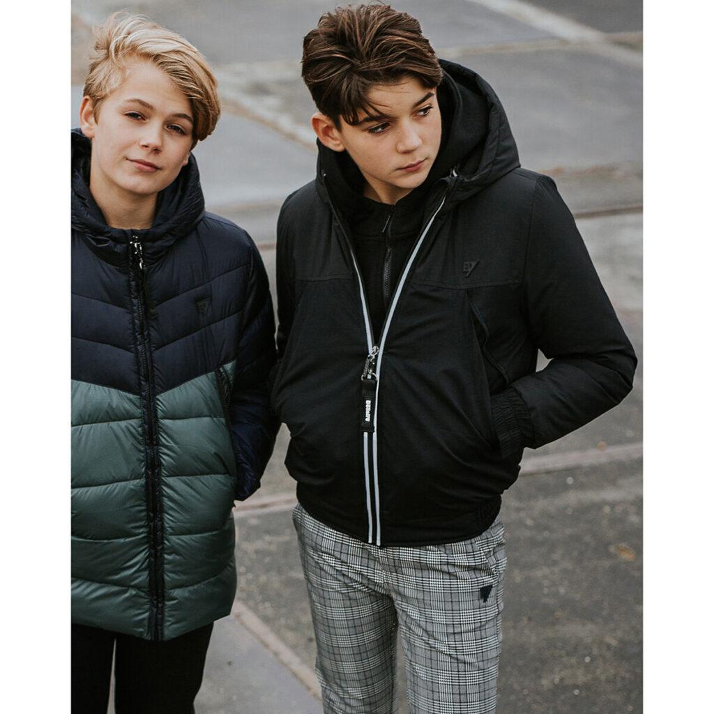 bellaire, jongenskleding, tienerkleding, jongenskledingmerk, boyslabel, jongenskleding trends , trends kindermode