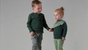 kleding maat 116, kleuterkleding,, peuterkleding, prenatal kinderkleding, kinderkleding maat 116, maat 116, play all day, prenatal