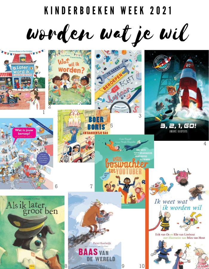 kinderboekenweek 2021, worden wat je wil , thema kinderboekenweek 2021, leuke kinderboeken voor meisjes, kinderboek kind 4 jaar, meisjesboek, meisjesboeken, leuke boeken voor meisjes, kinderboekenweek 2021,