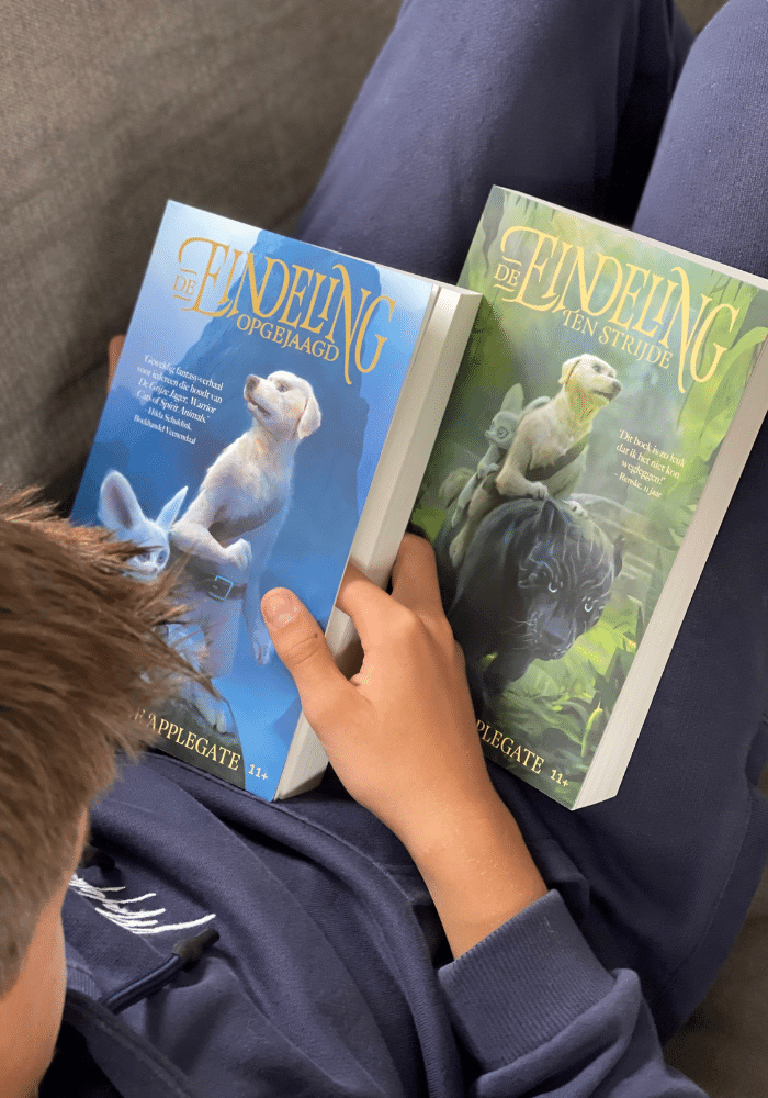boeken voor tieners, top 10 boeken voor tieners, boeken voor tieners, kinderboeken 10-12 jaar, jongensboeken, de eindeling boekenserie. boek de eindeling