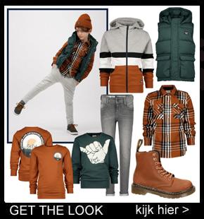 get the look jongens kleding, shop jongenskleding , jongenskleding online shoppen, kinderkleding jongens, styling inspiratie jongenskleding, jongenskleding, hippe jongenskleding, boyslabel, nieuwe kinderkleding collecties, jongensmodeblog, jongensmode 2021, kinderkleding jongens, jongenskleding, retour jeans, common heroes, vingino, retour jeans, indian blue jeans, name it, skurk, tygovito, someone kinderkleding, get the look boys, outfit of the day jongens, boys style, boysfavourites, boysfashion, korting jongenskleding, korting kinderkleding, online jongenskleding kopen, kindermode herfst winter 2021, winterkleding jongens, kindermodeblog