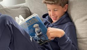 top 10 boeken voor tieners, boeken voor tieners, kinderboeken 10-12 jaar, jongensboeken